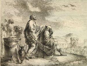christian-bernhard-rode-1768-1769-british-museum