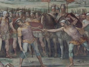 giuseppe-cesari-1568-1640