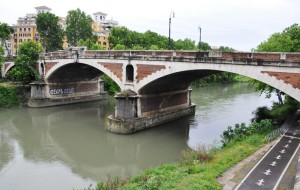 ponte-sublicio