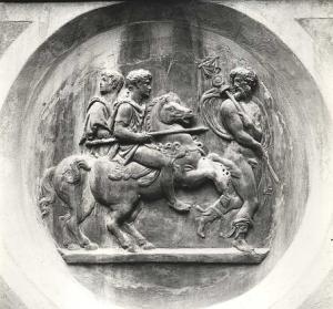 soldati-romani-con-prigioniero
