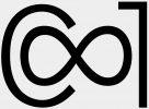 Associazione Coolture – Roma
