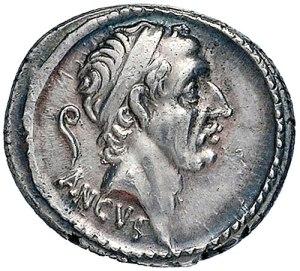 Quarto re di Roma