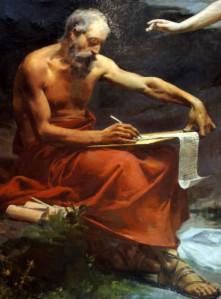 Secondo re di Roma