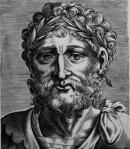 Quinto re di Roma