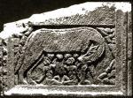 antica iscrizione