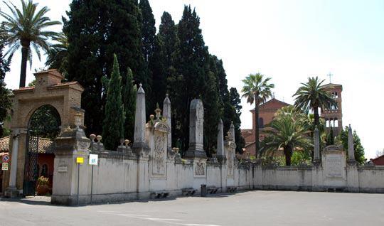 piazza-cavalieri-di-malta